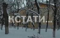 Стрельбу по прохожим открыли неизвестные в Советском районе