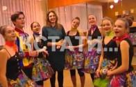 Будущее России растет в Нижнем Новгороде — ансамбль «Маэстро» признан лучшим в стране