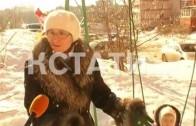 Дог-хантеры атакуют — приманки с ядом разбросаны в нижегородских дворах