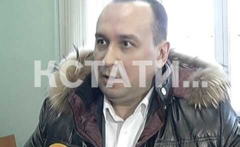 Допредпринимался — бывший министр предпринимательства обвиняется в создании преступной группы