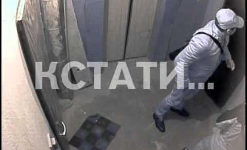 Элитные жулики, грабившие VIP-дома в свободное от игры на бирже время, задержаны с поличным