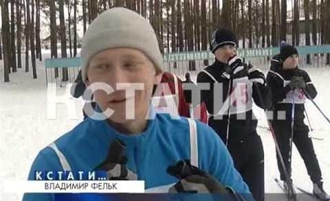 Кто из военных всех быстрее — соревнования по троеборью впервые прошли в Нижнем Новгороде