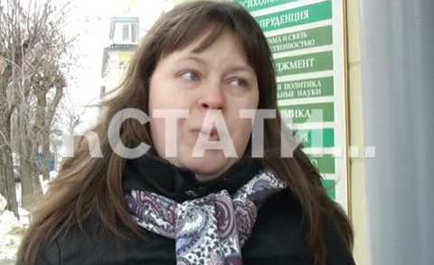 Новый виток скандала вокруг «Университета Российской академии образования»
