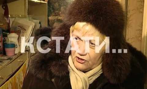 Пытка децибелами — шумовую атаку устроили жителям Ленинского района.