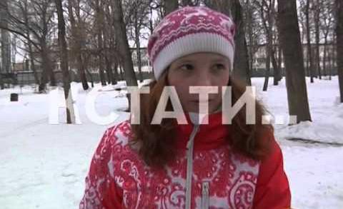Рекорд рождаемости установлен в Нижегородской области
