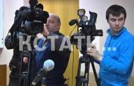 Спорный подсчет — депутаты доказывают незаконность избрания нового главы администрации
