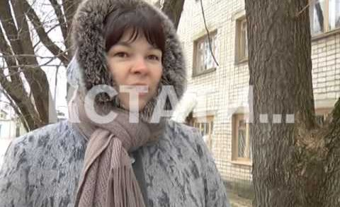 Стремление к минимальным благам цивилизации привело к обрушению дома в Выксунском районе