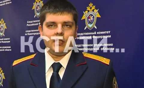Судья из Сормовского района оказался на скамье подсудимых в родном суде