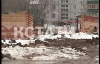 Три новых детских садика будут открыты в Нижнем Новгороде этим летом