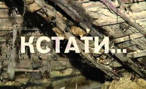 В Нижегородском районе власти обрушили сотни литров воды на головы жителей