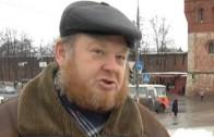 В Нижнем Новгороде запретили поминальный марш в честь первого губернатора Бориса Немцова