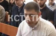 Анестезиолог избил заведующего отделением в споре о методах лечения пациента