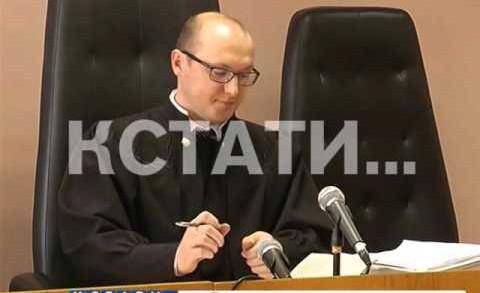 Депутат против градоначальника.