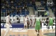 Нижегородские баскетболисты одолели одну из лучших Российских команд