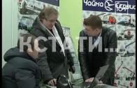 Нижегородский опыт поддержки промышленности будут тиражировать в других регионах России