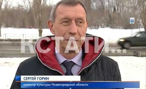 Новый культурный центр появится в Первомайске