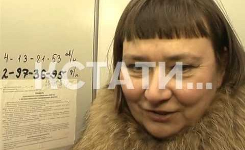 Около 800 лифтов этом году будут заменены в Нижегородской области