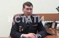 Поток контрафактного алкоголя перекрыли нижегородские полицейские