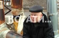 Запрет алкоголизму не помеха — нижегородские «разливайки» ежедневно нарушают новые законы