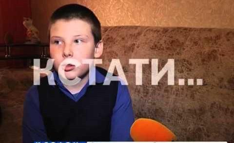 10-летний сын утром обнаружил родителей погибшими в собственной квартире