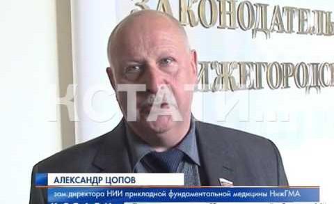 «Единая Россия» определилась со схемой предварительного голосования на выборах в ЗС