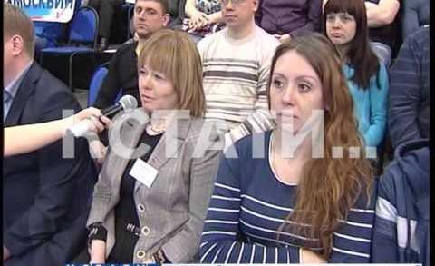 «Единая Россия» выступила с инициативой продолжить реализацию программы поддержки местных инициатив