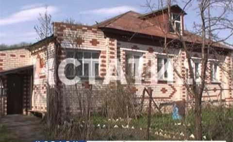 Глава Дивеевского района арестован по подозрению в растрате
