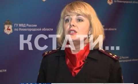 Масштабную партию подпольного алкоголя обезвредили сотрудники полиции