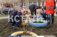 Обезвредить тех, кто наркотики продает, решили активисты Сормовского района