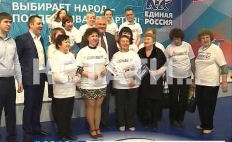 Проект «Единой России» по ремонту дворовых и второстепенных дорог необходимо возродить