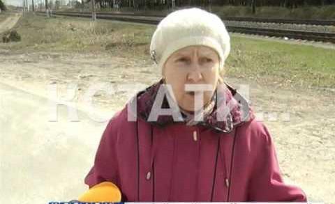 В Сормовском районе поезд насмерть сбил 16 летнего подростка