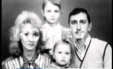 Военное положение — нижегородский военкомат обвинил вдов погибших военных в мошенничестве
