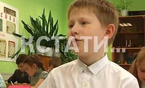 8-летний нижегородский Шаляпин готовится представить Россию на детском Евровидении