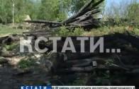 Гореть по расписанию — балахнинские пожарные после 5 вечера на пожары больше не выезжают