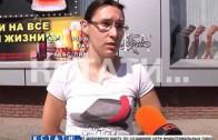 Крик о помощи или циничный бизнес — нищенки с детьми активизировались в Нижнем Новгороде