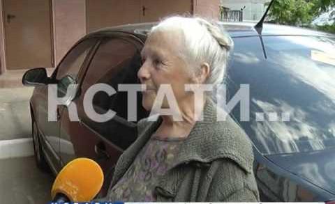 Нижегородский военкомат нашел новый способ отъема денег у вдов военнорслужащих