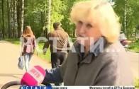 Почти 450 счетных участков будет открыто по всей Нижегородской области 22 мая