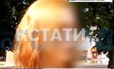 Подростки, устроившие голую фото-сессию на кладбище заявили, что не раскаиваются в сделанном