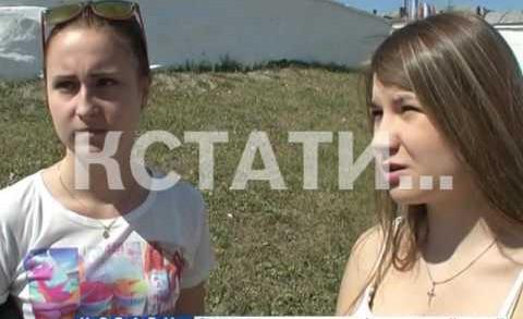 Желание сэкономить стало причиной трагического взрыва в Дзержинске