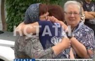 Девочка трагически погибла в Дзержинске