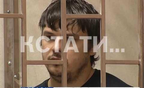 Директора компании устроившей салют в Дзержинске доставили в суд