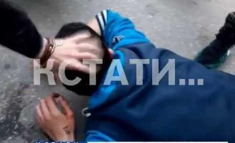 Недетская жестокость — школьники зверски убили таксиста
