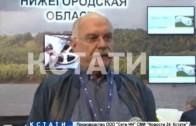 Нижегородский «голливуд» — академия кинематографа появится в Павловском районе