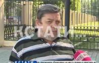 Нижегородское отделение КПРФ определилась с выбором кандидатов