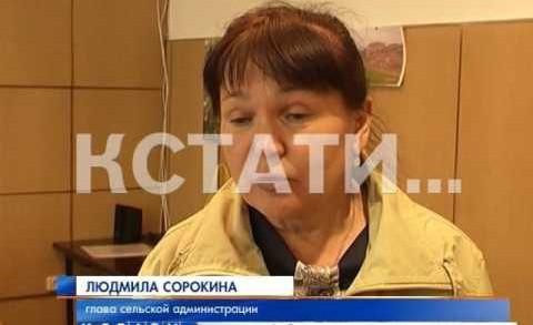 Нянечка из детского садика осуждена за убийство ребенка