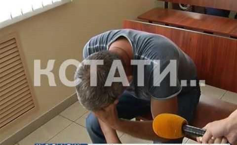 Родители погибших в ДТП каратистов требуют максимального наказания для подсудимого