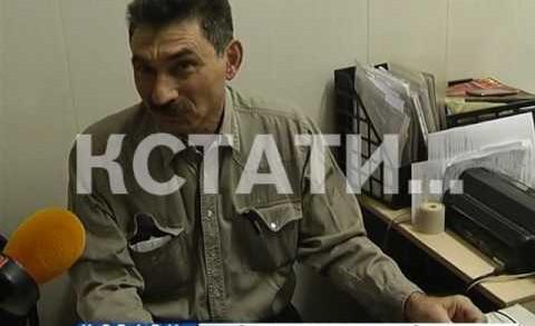 Телефонные террористы непрерывными звонками парализовали работу швейной фабрики
