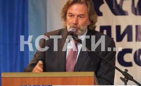 В районах области стартовало предварительное голосование партии «Единая Россия»