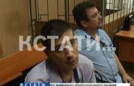 Водители сначала издевались над инспекторами на дороге, а потом засудили в суде
