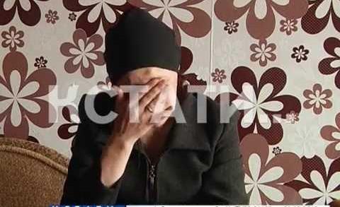 Врачей павловского роддома обвиняют в халатности, из-за которой погиб еще один ребенок